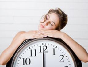 Travail posté, obésité et diabète : le rôle de l'horloge biologique